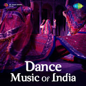 Dance Music Of India Songs