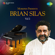 Morepen Presents Brian Silas Vol 2