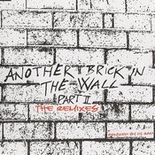 Another Brick In The Wall Part 2 - The Remixes Songs