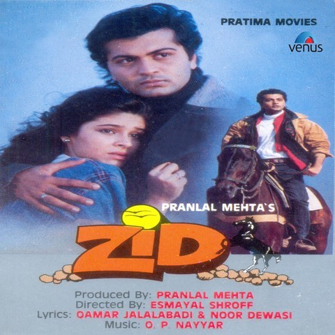 Zid movie mp3 songs download 2014, www. Songaction. In.