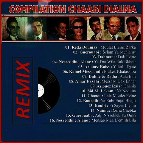 chaabi dialna mp3