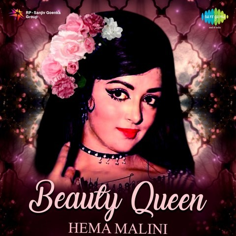 Zindagi Ki Na Toote Ladi Mp3 Song Download Beauty Queen Hema Malini Zindagi Ki Na Toote Ladi Song By Lata Mangeshkar On Gaana Com Hindi songs lyrics submitted by. zindagi ki na toote ladi mp3 song download beauty queen hema malini zindagi ki na toote ladi song by lata mangeshkar on gaana com