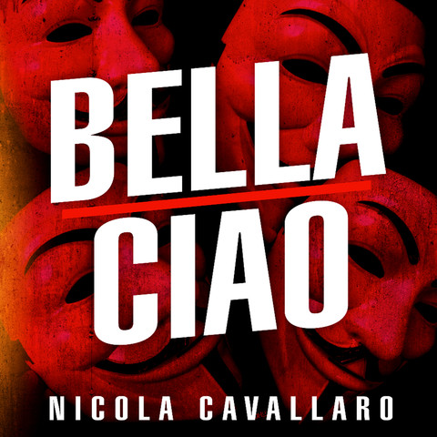 Bella Ciao sheet music for Piano - blogger.com