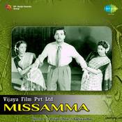 Missamma