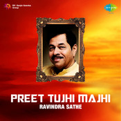 Preet Tujhi Majhi Mar Songs