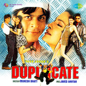Duplicate Songs