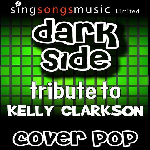 kelly clarkson dark side mp3 song free download