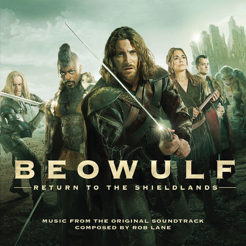 beowulf full movie free download in hindi