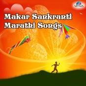 Makar Sankranti - Marathi Songs Songs