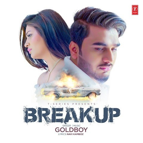 Sad song and breakup song mp3 download