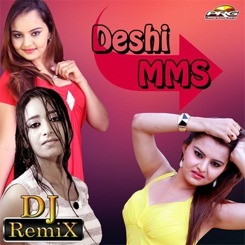 Daru Badnaam Rajasthani Hot Dance