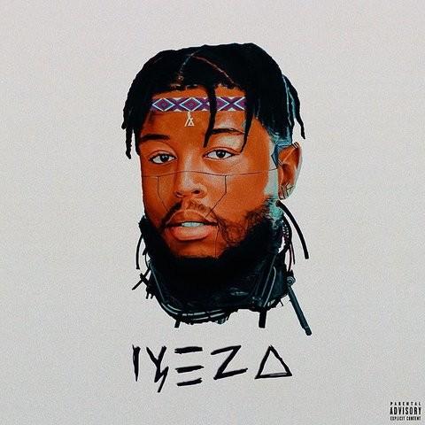 Vuka Mp3 Song Download Iyeza Vuka Song By Anatii On Gaana Com