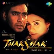 Thakshak Songs