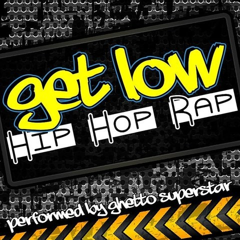 Teach Me How To Dougie Mp3 Song Download Get Low Hip Hop Rap Teach Me How To Dougie Song By Ghetto Superstar On Gaana Com