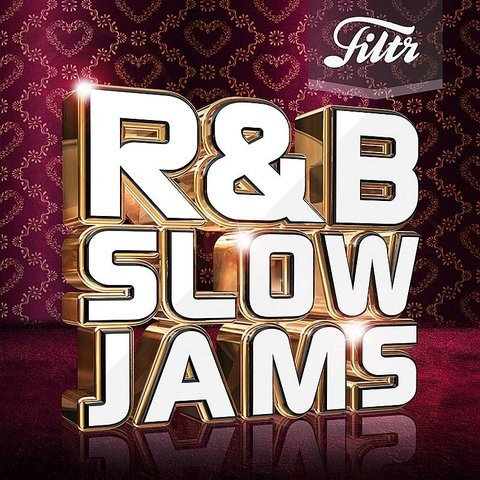 How You Gonna Act Like That Mp3 Song Download R B Slow Jams How You Gonna Act Like That Song By Tyrese On Gaana Com