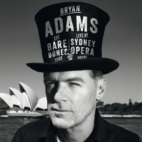 Have You Ever Really Loved A Woman Mp3 Song Download Live At Sydney Opera House Have You Ever Really Loved A Woman Song By Bryan Adams On Gaana Com