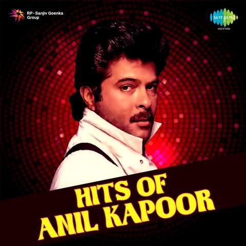 Rim Jhim Rim Jhim 1942 A Love Story Mp3 Song Download Hits Of Anil Kapoor Rim Jhim Rim Jhim 1942 A Love Story Song By Kumar Sanu On Gaana Com