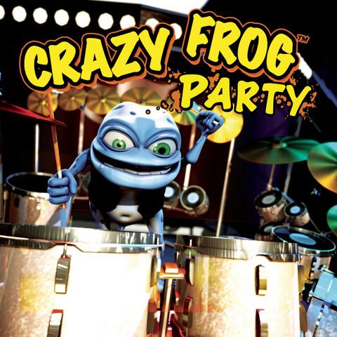 crazy frog daddy dj mp3 free download