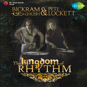 Kingdom Of Rhythm