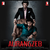Aurangzeb Songs
