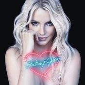 Britney Jean Songs