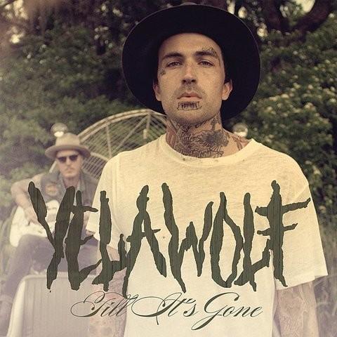 yelawolf radio mp3 free download