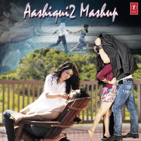 Aashiqui Mp3 Songs Free Download