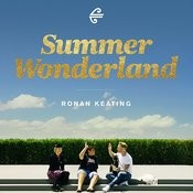 Summer Wonderland Songs