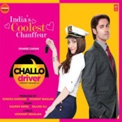 Challo Driver Songs