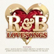 R&B Love Songs Songs