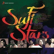 Sufi Stars Songs