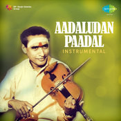 Aadaludan Paadal Songs