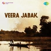 Veera Jabak Songs