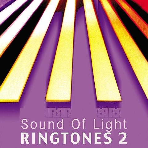 Funny Horn Ringtone MP3 Song Download- Sound Of Light 2