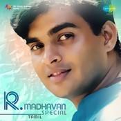 R. Madhavan Special Songs