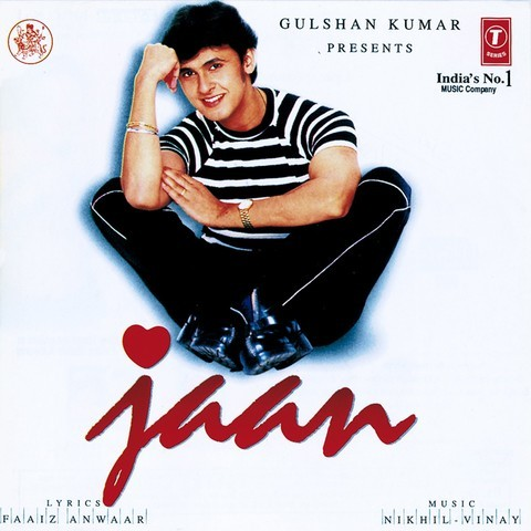 Top Best of Sonu Nigam Songs List of Romantic And Sad Mp3 Songs