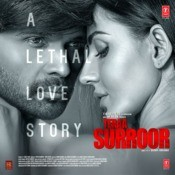 Teraa Surroor Songs