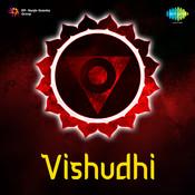 Vishudhi Songs