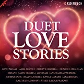 Duet Love Stories Songs