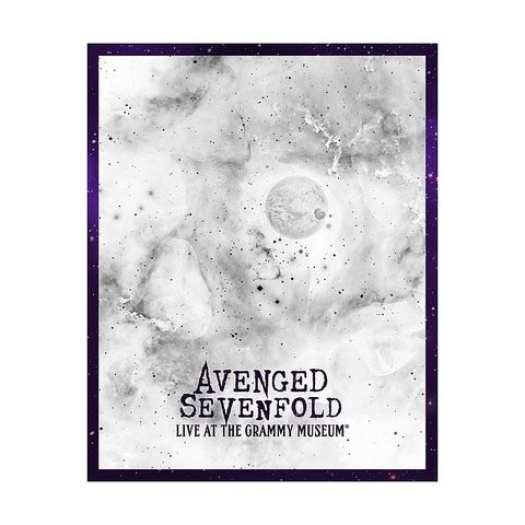 free download mp3 avenged sevenfold hail to the king