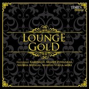 Lounge Gold Songs