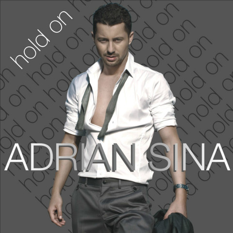 adrian sina hold on mp3 song free download