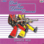 Didi Tera Dewar Deewana - Dance Mix Songs