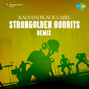 Kalyani Black Label Strong Hits Remix