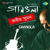 Gaanola Kabir Suman