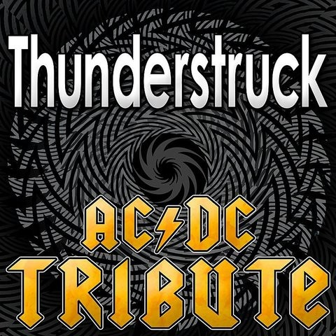 thunderstruck video download free