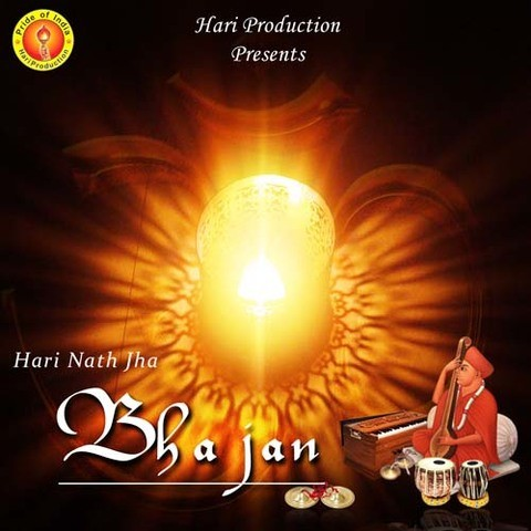 Jain Anushthano – V19 - www.jainbelief.com - Jain ...