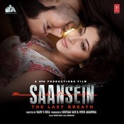 Saansein Songs