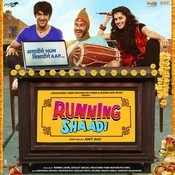 Running Shaadi Songs
