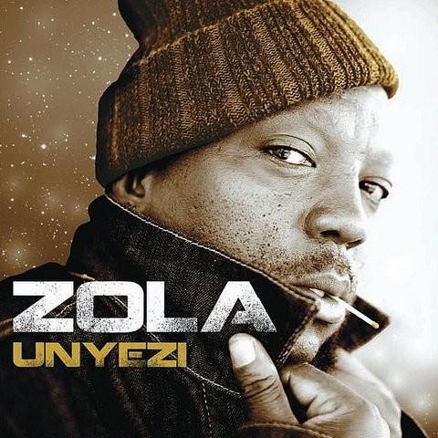Do-Re-Mi-Fa-So-La-Ti-Do MP3 Song Download- Unyezi Do-Re-Mi-Fa-So-La-Ti-Do Zulu Song by Zola on ...